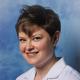 Dr. Chelsea F. Mayer, DDS