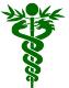 Miura Integrative Health Clinic