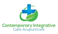 Logo for Contemporary Integrative Care Acupuncture (Dr. Jihyuk Park Clinic)