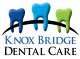 Knox Bridge Dental Care