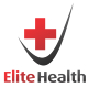 Elite Health Systems