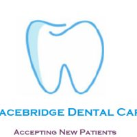Logo for Bracebridge Dental Care