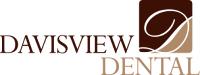 Logo for Davisview Dental