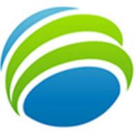 Logo for Stratford Dental