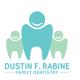 Dustin F. Rabine, D.D.S. Family Dentistry
