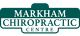 Markham Chiropractic Centre
