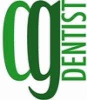 Logo for Aesthetic Dental Care of Kentlands