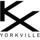 KX Yorkville