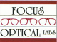 Focus Optical Labs