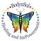 BodynSol Healing