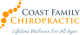 Coast Family Chiropractic