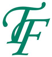 Logo for Thomas W. Farley, DDS