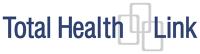 Logo for Total Health Link
