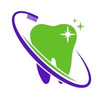 Logo for Glowing Smiles Dental
