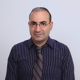 Dr. Ayham Yacoub, DMD