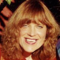 Logo for Joanne J. Wendt, Ph.D., Clinical Psychologist, inc.