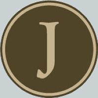 Logo for Jones Family Dentistry