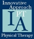 Innovative Approach Physical Therapy Pc
