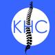 Keeney Chiropractic