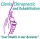 Clarke Chiropractic & Rehabilitation