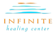 Infinite Health & Wellness Centers Pllc