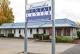 Lancaster Dental Center