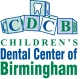 Children's Dental Center of Birmingham