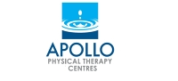 Apollo Physical Therapy Centres