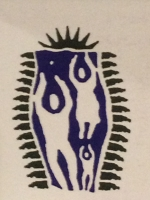 Logo for Bert Vanderbliek's Practice