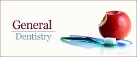 Logo for DuPage Dental PC