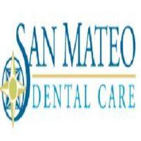 Logo for San Mateo Dental Care