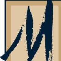 Logo for Millbrae Dental Care