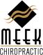 Meek Chiropractic