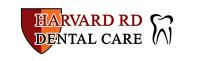 Logo for Harvard Road Dental Care