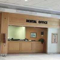 Logo for Oshawa Centre Dental Office