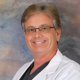 Dr. Jay W. Cook, DDS