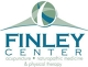 The Finley Center