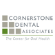 Dr. Kendalyn Lutz-Craver, DDS