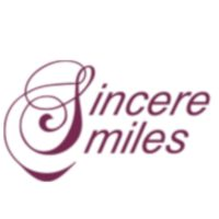 Logo for Sincere Smiles