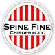 Spine Fine Chiropractic