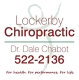 Lockerby Chiropractic Clinic- Dr. Dale Chabot