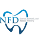 Northland Family Dentistry