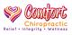 Comfort Chiropractic