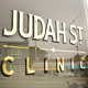 Judah Street Clinic