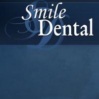 Logo for Smile Dental