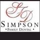 Simpson Family Dental