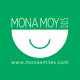 Dr. Mona Moy DDS