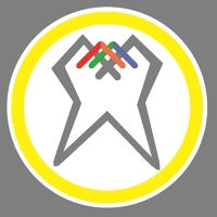Logo for Central Markham Dental Centre