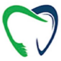 Logo for Bellevue Azalea Dentistry