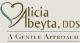 Dr. Alicia Abeyta, DDS